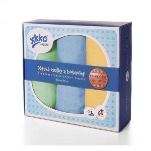muselinas-xkko-organic-pack-3-90x100-pastels-for-boys-box-small