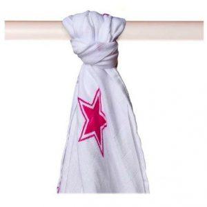 muselina-stars-magenta-90x100