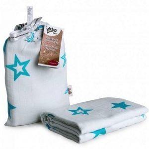 muselina-stars-turquoise-120x120