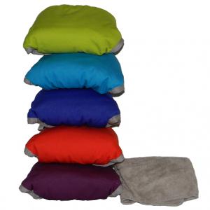 pack-de-5-popinv2-color-vivo-1
