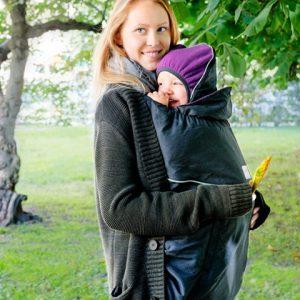 Ropa de Embarazo y Porteo