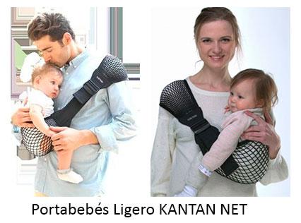 Kantan-net-postabebes-ligeros-postura-ranita