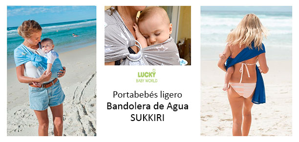 SUKKIRI-BANDOLERA-DE-AGUA-PORTABEBES-LIGEROS-POSTURA-RANITA