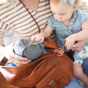 mochila-portabebes-ergonomica-plegable-Boba-Air-Grey-Postura-Ranita-7
